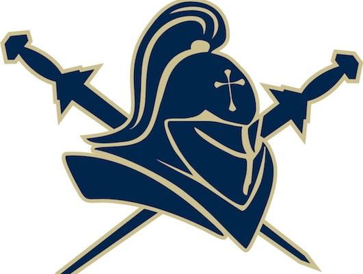 Canisius High School logo
